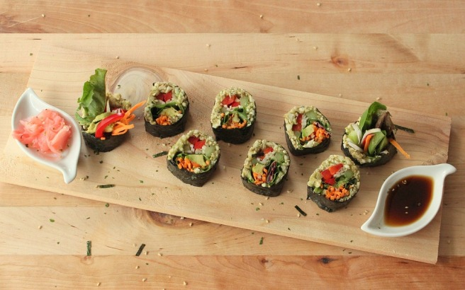 sushi-1234377_960_720